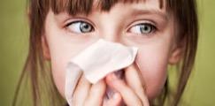 hno_arzt_hamburg_schlafapnoe_radiofrequenztherapie_schnarchtherapie_polypen_operation_allergie vorschau