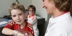 hno_arzt_hamburg_schlafapnoe_radiofrequenztherapie_schnarchtherapie_polypen_operation_kinder vorschau